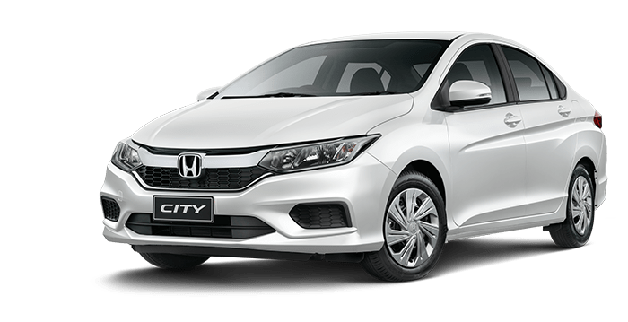 Vehicle Honda City for rent in Samui, Хонда Сити автомобиль в прокат на Самуи